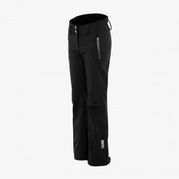 ODJECA-PANTALONE-LADIES PANTS