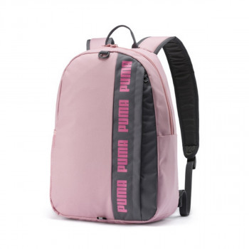 PUMA RANAC-PUMA PHASE BACKPACK II