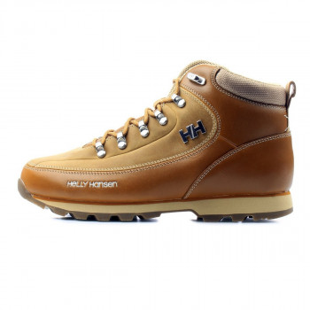 HELLY HANSEN OBUCA-CIPELE-W THE FORESTER