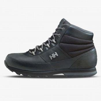 HELLY HANSEN OBUCA-CIPELE-WOODLANDS