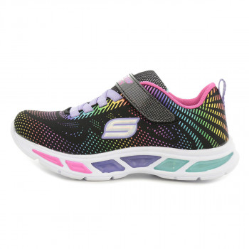 SKECHERS OBUCA-PATIKE-LITEBEAMS-GLEAM N'DREAM