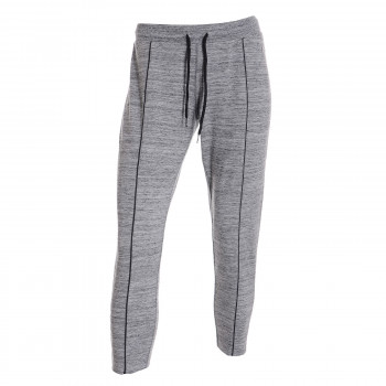 CHAMPION ODJECA-D.DIO-3/4 PANTS