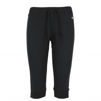 CHAMPION ODJECA D.DIO 3/4 CUFFED PANTS