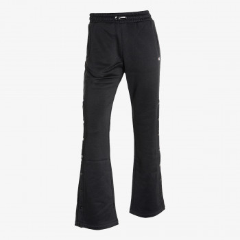 CHAMPION ODJECA-D.DIO-BELL BOTTOM PANTS