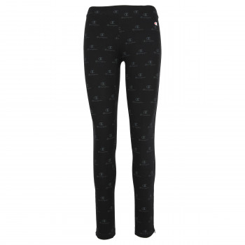 CHAMPION ODJECA-HELANKE-LEGGINGS