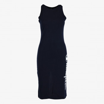 CHAMPION ODJECA-HALJINA-DRESS