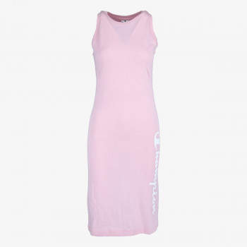 CHAMPION ODJECA HALJINA DRESS
