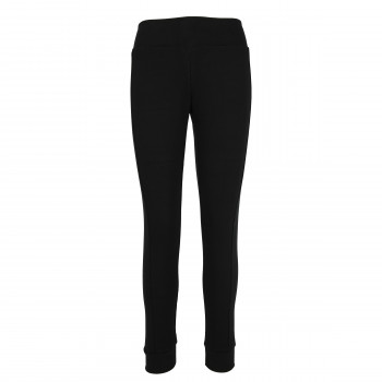 CHAMPION ODJECA-HELANKE-LADY COLOR LEGGINGS