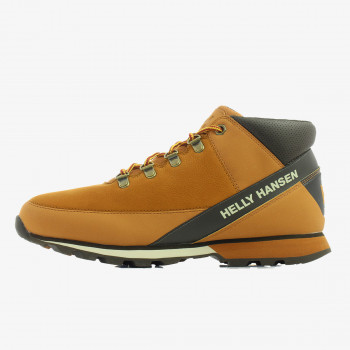 HELLY HANSEN FLUX FOUR