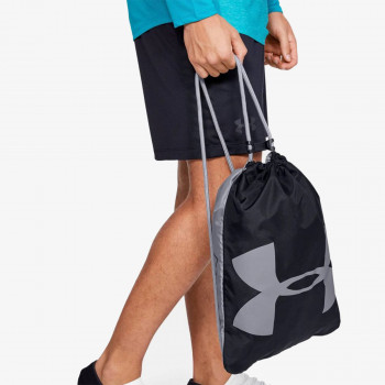 UNDER ARMOUR RANAC-UA OZSEE SACKPACK