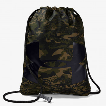 UNDER ARMOUR VRECICA UA OZSEE SACKPACK