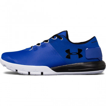 UNDER ARMOUR OBUCA-PATIKE-UA CHARGED ULTIMATE TR 2.0