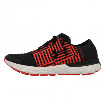 UNDER ARMOUR OBUCA-PATIKE-UA SPEEDFORM GEMINI 3