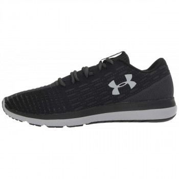 UNDER ARMOUR OBUCA-PATIKE-UA SLINGFLEX
