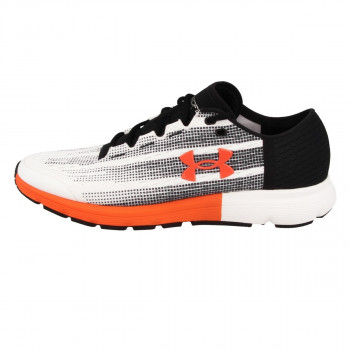UNDER ARMOUR OBUCA-PATIKE-UA SPEEDFORM VELOCITI