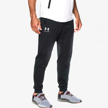 UNDER ARMOUR ODJECA-D.DIO-SPORTSTYLE JOGGER