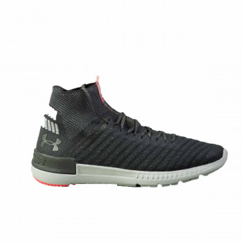 UNDER ARMOUR OBUCA-PATIKE-UA HIGHLIGHT DELTA 2