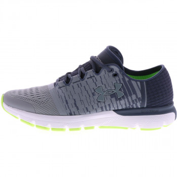 UNDER ARMOUR OBUCA-PATIKE-UA SPEEDFORM GEMINI 3 GR