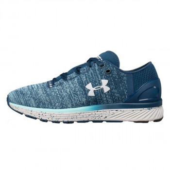 UNDER ARMOUR OBUCA-PATIKE-UA W CHARGED BANDIT 3
