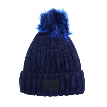 UNDER ARMOUR KAPA SNOWCREST POM BEANIE
