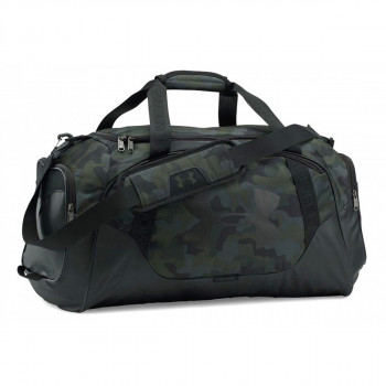UNDER ARMOUR TORBA-UA UNDENIABLE DUFFLE 3.0 MD