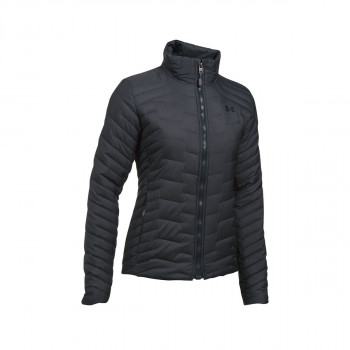 UNDER ARMOUR ODJECA-JAKNA-UA CGR JACKET