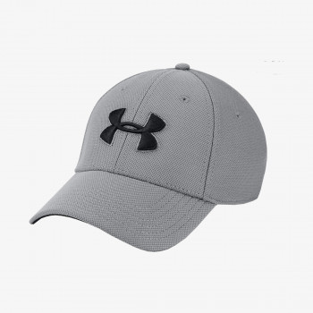 UNDER ARMOUR KACKET-MEN'S BLITZING 3.0 CAP