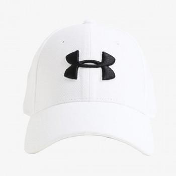 UNDER ARMOUR KACKET-MEN'S BLITZING 3.0 CAP
