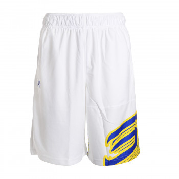UNDER ARMOUR ODJECA-SORC-BOTTOMS-SC30 CORE 11IN SHORT