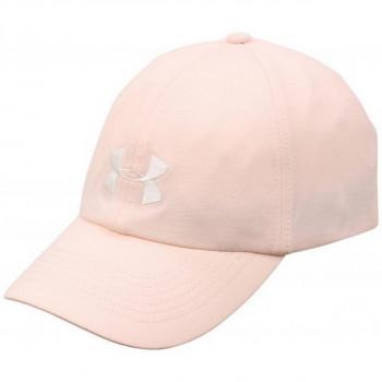 UNDER ARMOUR KACKET-UA RENEGADE CAP