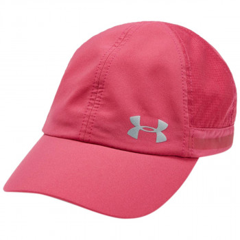 UNDER ARMOUR KACKET-UA FLY BY CAP