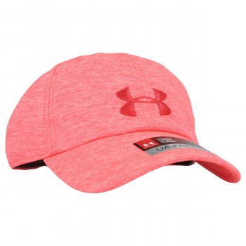 UNDER ARMOUR KACKET-UA TWISTED RENEGADE CAP