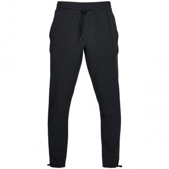 UNDER ARMOUR ODJECA-D.DIO-UNSTOPPABLE WOVEN CARGO PANT