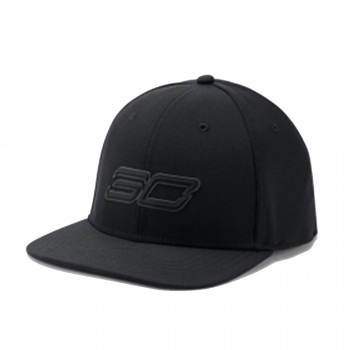 UNDER ARMOUR KACKET-MEN'S SC30 CORE 2.0 CAP