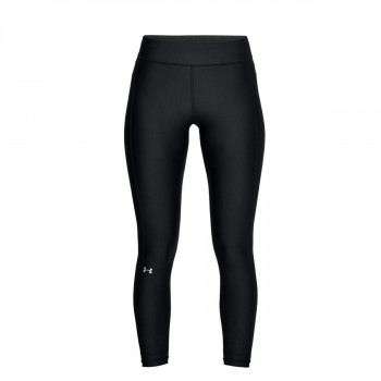 UNDER ARMOUR ODJECA-HELANKE-UA HG ARMOUR ANKLE CROP