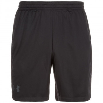 UNDER ARMOUR ODJECA-SORC-MK1 SHORT 7IN.