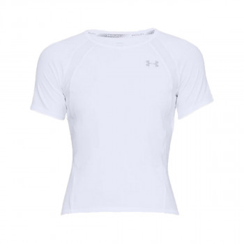 UNDER ARMOUR ODJECA MAJICA COOLSWITCH RUN SHORT SLEEVE
