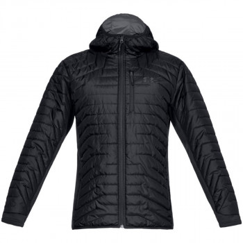 UNDER ARMOUR ODJECA-JAKNA-UA CG REACTOR HYBRID JACKET