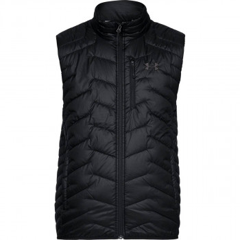 UNDER ARMOUR ODJECA-PRSLUK-UA CG REACTOR VEST