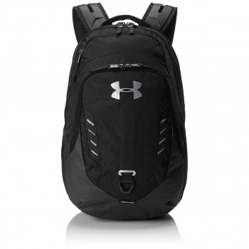 UNDER ARMOUR RANAC-UA GAMEDAY BACKPACK
