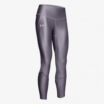 UNDER ARMOUR ODJECA-HELANKE-ARMOUR FLY FAST CROP