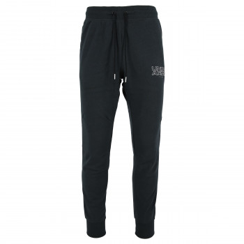 UNDER ARMOUR ODJECA-D.DIO-BASELINE FLC TAPERED PANT