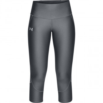 UNDER ARMOUR ODJECA-HELANKE-ARMOUR FLY FAST CAPRI