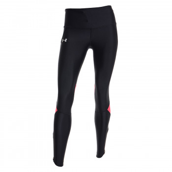 UNDER ARMOUR ODJECA-HELANKE-BOTTOMS-ARMOUR FLY FAST TIGHT