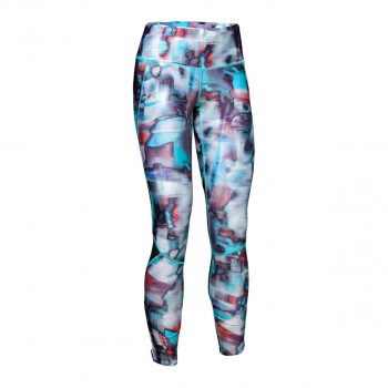 UNDER ARMOUR ODJECA-HELANKE-ARMOUR FLY FAST PRINTED TIGHT