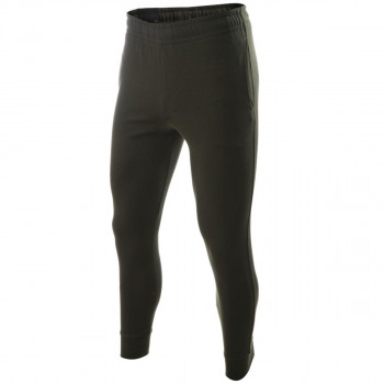 UNDER ARMOUR ODJECA-D.DIO-RIVAL JERSEY JOGGER