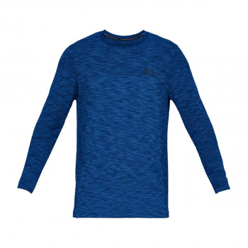 UNDER ARMOUR ODJECA-DUKS-VANISH SEAMLESS LS