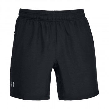 UNDER ARMOUR ODJECA-SORC-UA SPEED STRIDE 7'' WOVEN SHORT