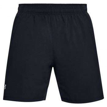 UNDER ARMOUR ODJECA-SORC-UA LAUNCH SW 7'' SHORT
