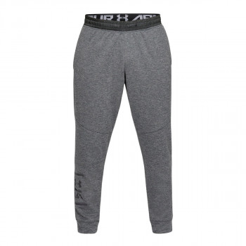 UNDER ARMOUR ODJECA-D.DIO-MK1 TERRY JOGGER